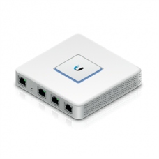 UBIQUITI Unifi Enterprise Gateway Router with Gigabit Ethernet