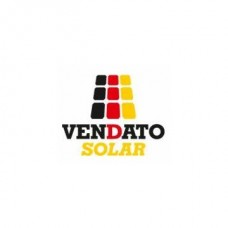 Vendato Napelem VDS-S150/M12H mono crystaline 500w