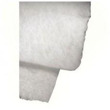 XAVAX  Szagelszívó szűrőbetét (ELSZÍVÓ SZŰRŐ) 470-570MM, 2DB