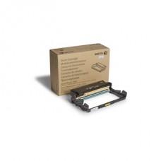 XEROX Dob egység Phaser® 3330/WorkCentre® 3300 sorozat, 30000 oldal