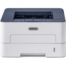 XEROX Lézernyomtató B210V_DNI A4,ff, 30 lapperc, USB/LAN/WIFI, 250 lapos adagoló, Duplex,256MB, 1200x1200 dpi