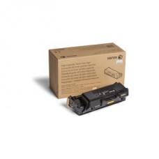 XEROX Toner WorkCentre 3335/3345, 8.500 / oldal