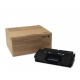 XEROX toner WORKCENTRE 3325, 3315  DMO BLACK STANDARD CAPACITY  5K