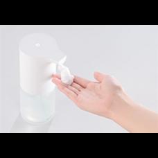 XIAOMI Mi Automatic Foaming Soap Dispenser - Szenzoros szappan adagoló