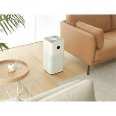 XIAOMI Mi Air Purifier 3H, Fehér