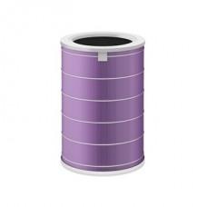 XIAOMI Mi Air Purifier Filter Antibacterial